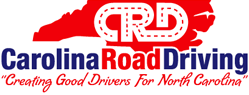 Carolina Road Driving School