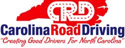 Carolina Road Driving School