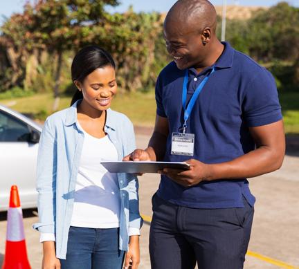 drivers education classes asheville nc
